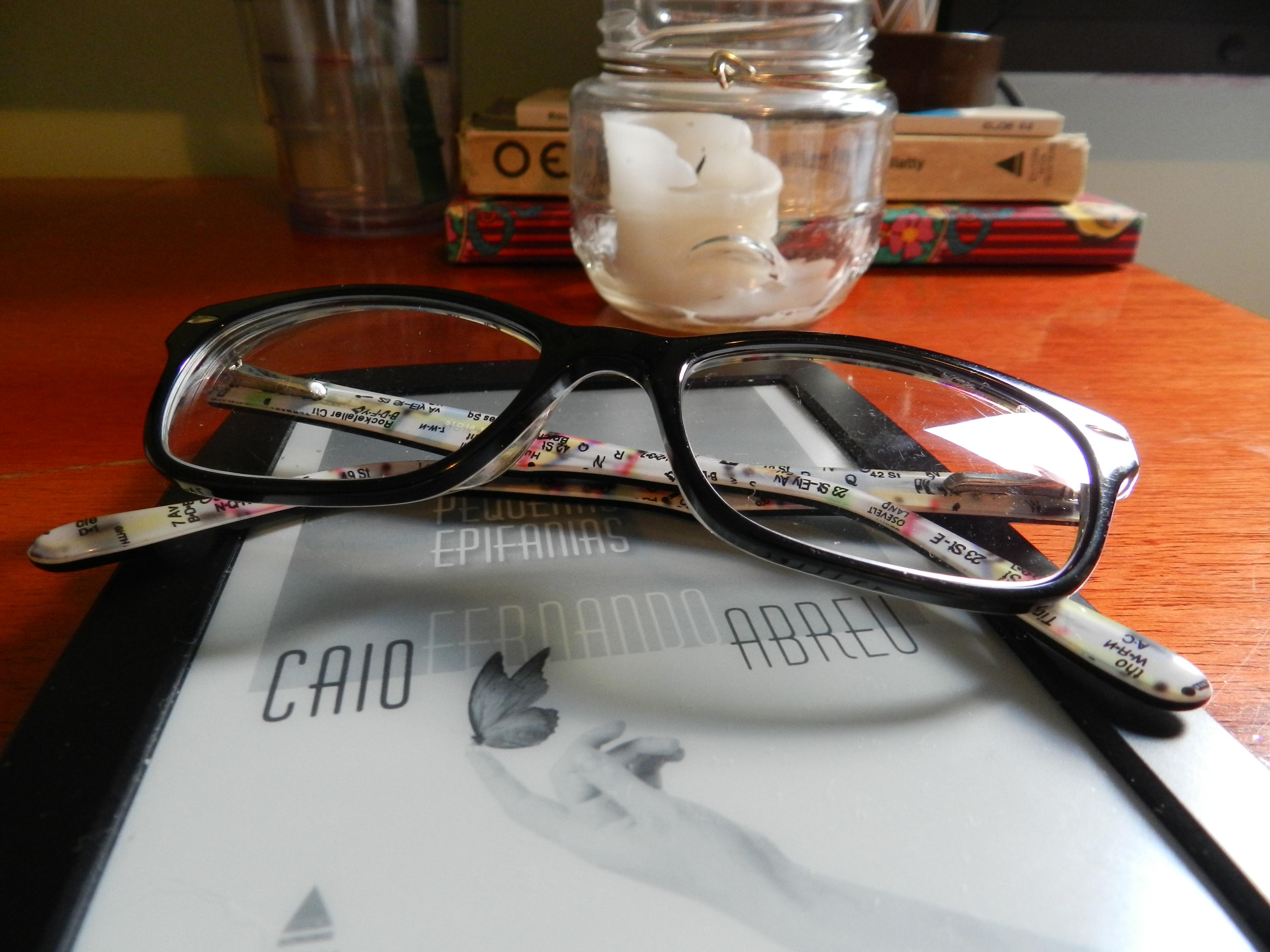 f4cce04fc óculos barato sp são paulo sp do bem DSCN3379