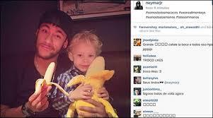 neymar somos todos macacos