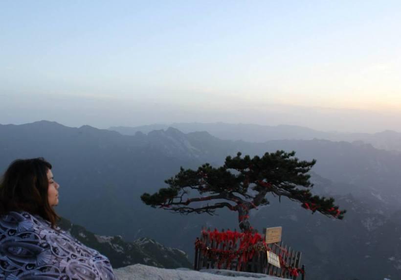 estudar na china lorena magalhães ciencia sem fronteiras pare de sonhar ana sasso blog projeto