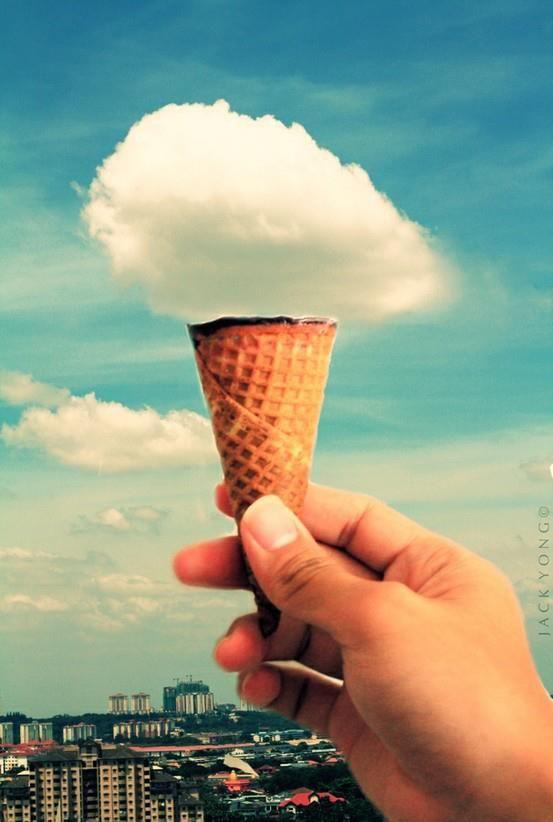 ana sasso 365 contos cartas blog sorvete
