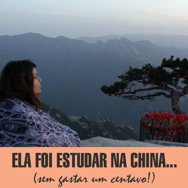 estudar na china, aprender mandarim, morar na china, como, ciencia sem fronteira, bolsa de estudo, governo, brasil, brasileiro, chines